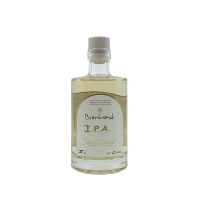 Bierbrand I.P.A.