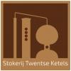 logo-twentse-ketels